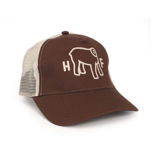 Boné Holy Freedom Mud Cap