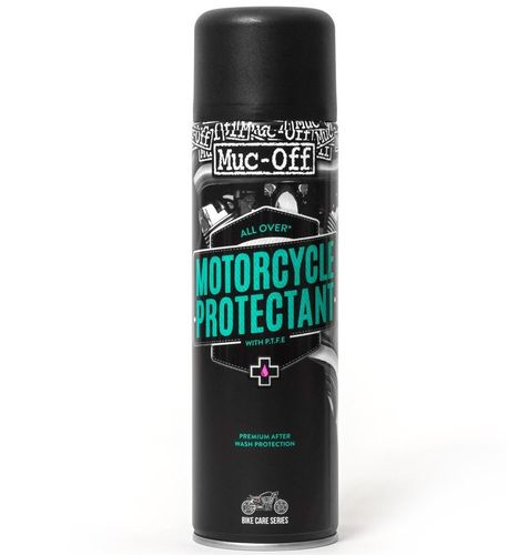 Spray Protector Muc-Off