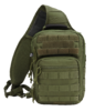 Mochila US EveryDayCarry Olive