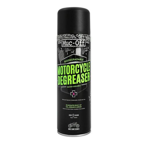Spray Degreaser Muc-Off
